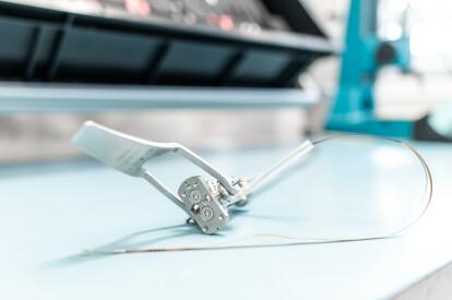 endoscopes-multipe-use