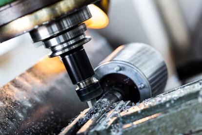 BREL automation-werkzeugmaschinen.jpeg