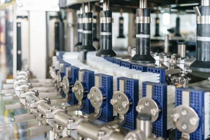BREL automation-mechanical-engineering-plant.jpeg