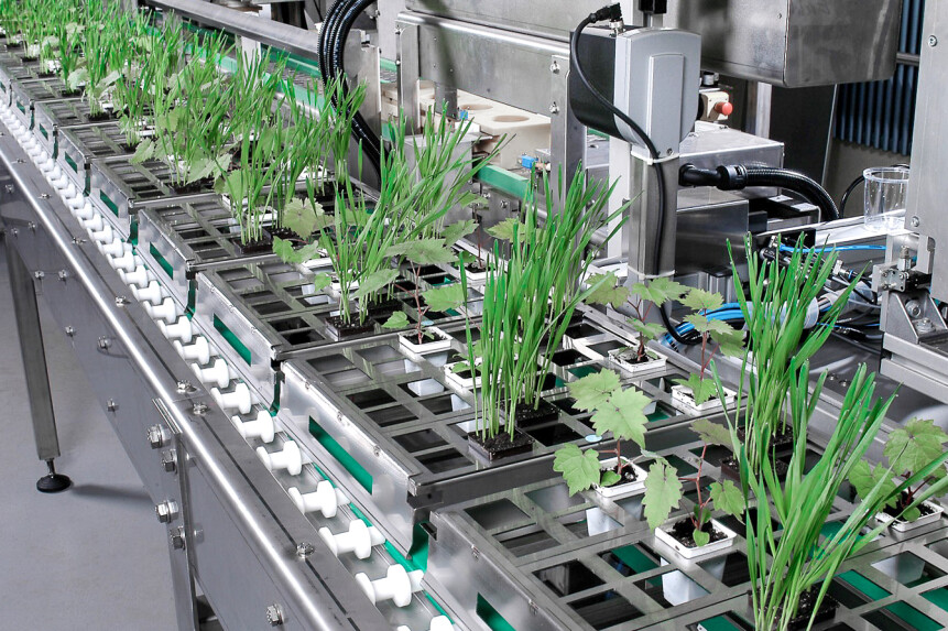 BREL automation-produktions-und-prozessanlagen30