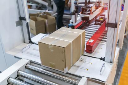 BREL automation-e-commerce.jpeg