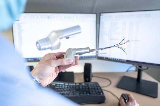 BREL Medizintechnik Mechatronik Design DSC 0945