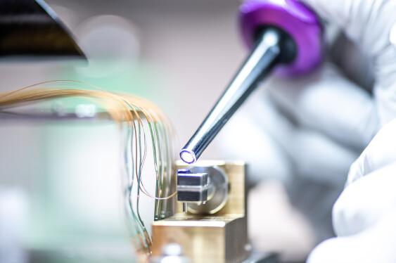 brel medical-joining-technologies