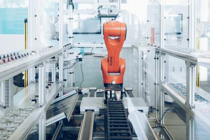 BREL automation-kuka.jpeg