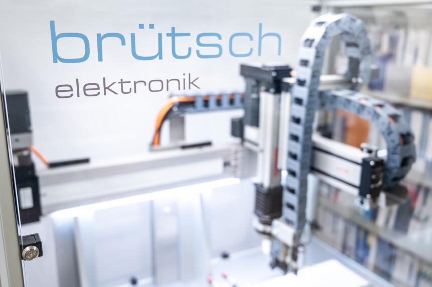 BREL automation-robotics68