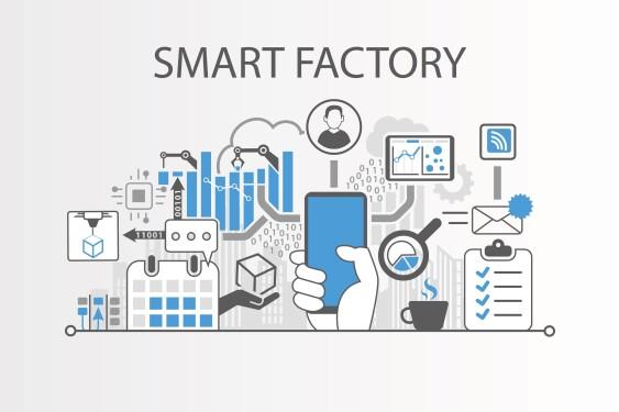 brel-smart-factory-3zu2