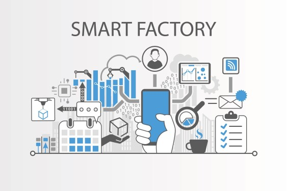 brel-smart-factory-3zu21