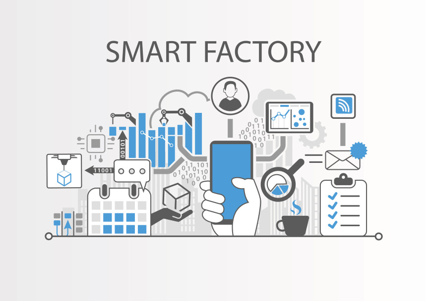 brel-smart-factory43