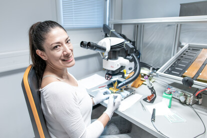 BREL medizintechnik-endoskopie