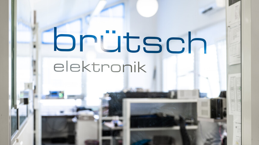 0868 LukasPitsch LP6 5071