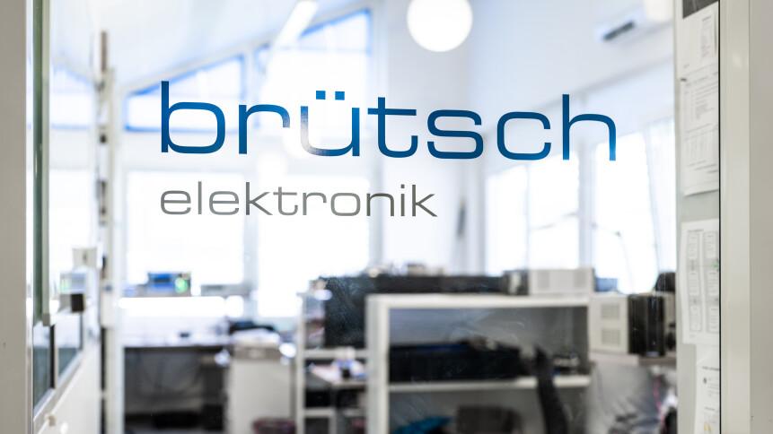 0868 LukasPitsch LP6 50711