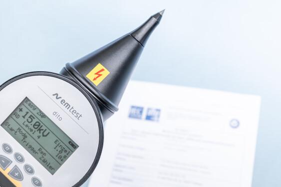 BREL Medizintechnik Prüfung Zulassung DSC 0964